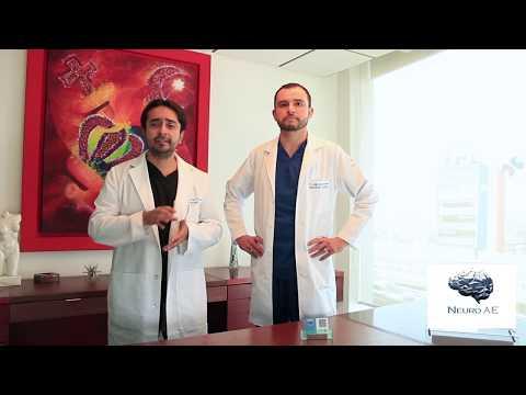 Neuro AE | Neurocirujanos Oncólogos en México