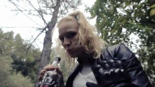 LoftyBand vs Prodigy - Smack My Bitch Up Russian Style
