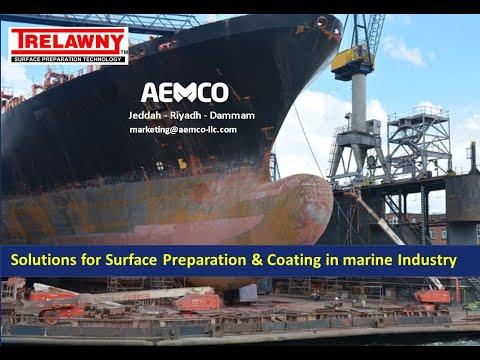 ship-repair-&-deck-scaling-tools-from-trelawany---aemco-saudi
