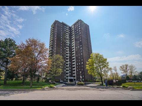 #310-10 Muirhead Road Toronto, Justin Draper