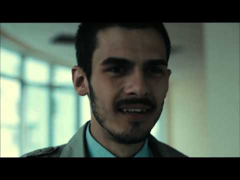 Сомнамбула (2012) - Трейлер