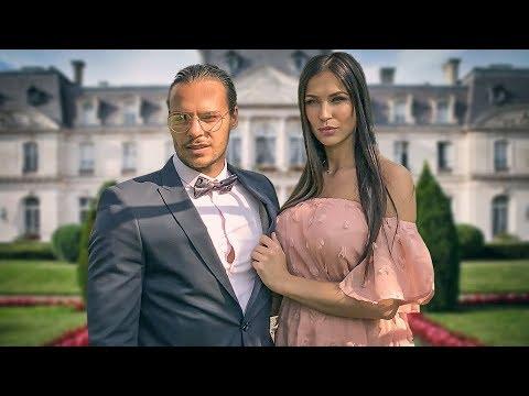 On CHERCHE un LIEU de MARIAGE - Vlog PJ - Bodytime