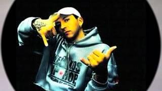 DJ MAURO PUENTES FRIAS SGO DEL ESTERO- DIEGO RIOS- TU Y YO.wmv