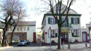 Worms Germany Trip - Video 3