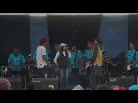 om.-savana-live-gua-  -bahtera-cinta