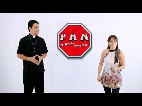 PHN TV S3 P1 C1