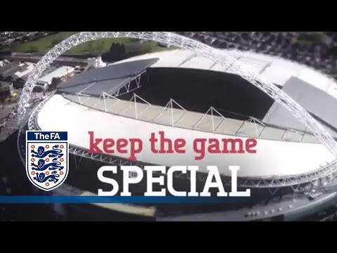 Betting - Let's keep the game special | FATV Focus