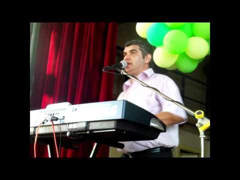 Misi Band - Őrült vágy  HD 720p