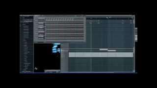 instrumental hip hop rap mp3 flp fl studio bd studio
