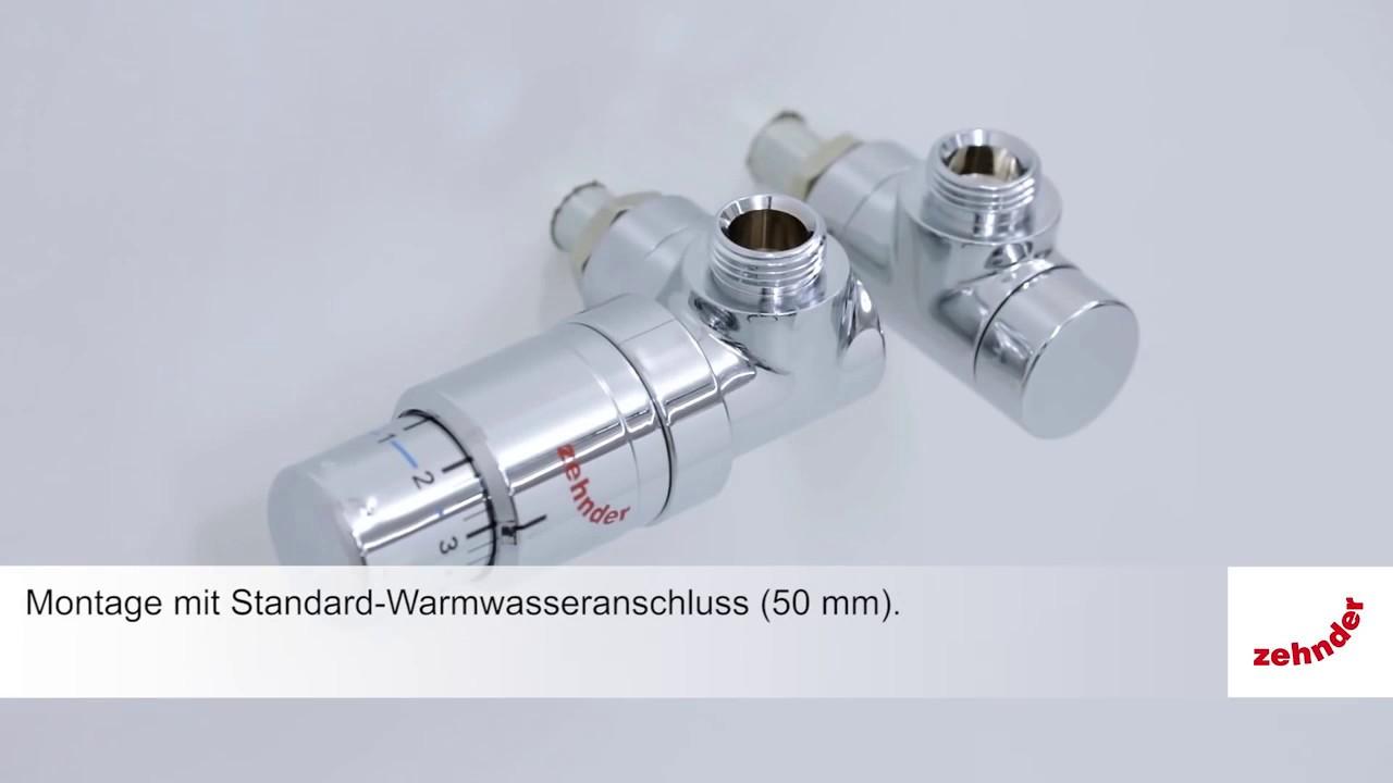 Купить клапан противопожарный вентиляционный от российского завода изготовителя с доставкой по низким ценам.