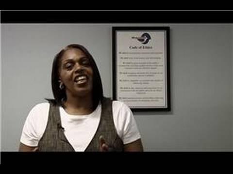 Career Guide : Criminal Justice Careers & Earnings