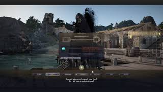 BDO Billions worth of end gear and accessory enhancing