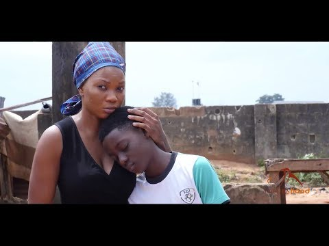 Download Akanni Akoni Yoruba Movie