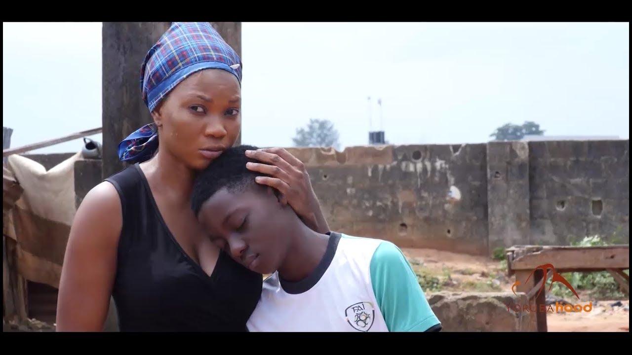 Download Akanni Akoni Part 2 - Latest Yoruba Movie 2019 Drama Starring Jumoke Odetola  