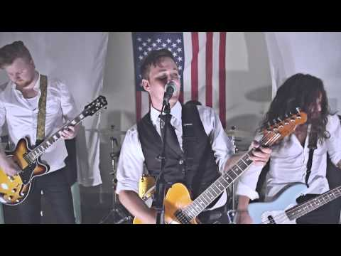 New american classic how it begins official music video for New american classic
