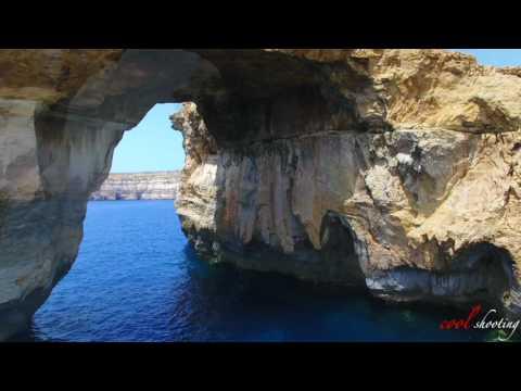 マルタ共和国 / Republic of Malta
