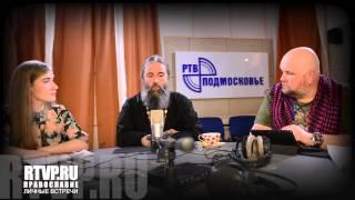 видео Углич|Алексеевский женский монастырь