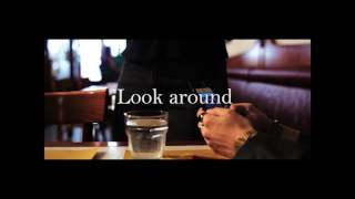 Look Around - TRAILER