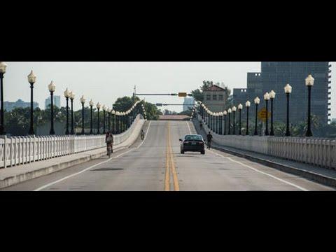 Venetian Causeway Closed to Traffic thru April 2016 - WiseCatREALTORS.com