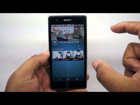 sony-xperia-z1s-review-t-mobile