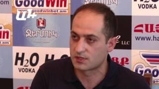 Ինչու Սերժ Սարգսյանը մեկնեց Իրան