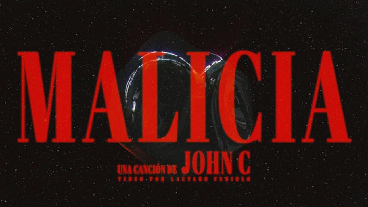 John C - Malicia