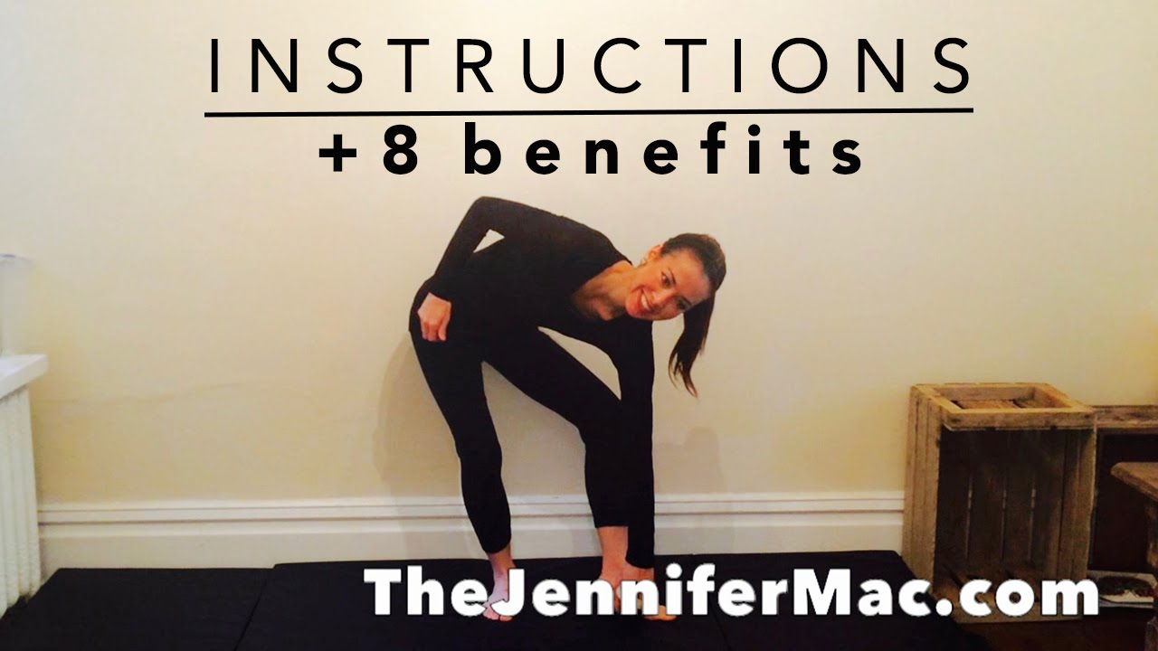 How To Tighten Loose Skin With Dry Brushing  The Jennifer Mac