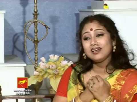 Tomar Kotha Tomar Sur   তোমার কথা তোমার সুর   Latest Bangla Devotional Song   Rai Sampa