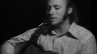 Crosby, Stills & Nash - Prison Song - 10/7/1973 - Winterland (Official)