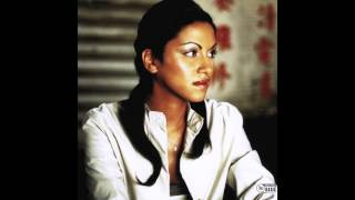 Sabrina Setlur - Letzte Bitte (Pioneea Remix) (Official 3pTV)
