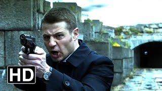 "Gotham 1x09 ""Harvey Dent"" Season 1 Episode 9 Promo HD 2014 slideshow"