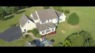 9840 White Swan Ct | Chestertown, MD