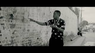 Mayor Wete -  Im Different [Official Video]