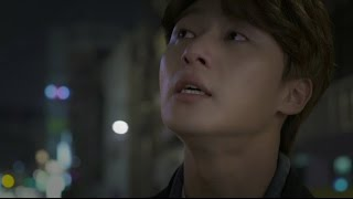 Video 【TVPP】 Park Seo-Joon - To live like a brother, not a man., 박서준 - 남자가 아닌 오빠로 @ Kill Me, Heal Me download MP3, 3GP, MP4, WEBM, AVI, FLV Maret 2018