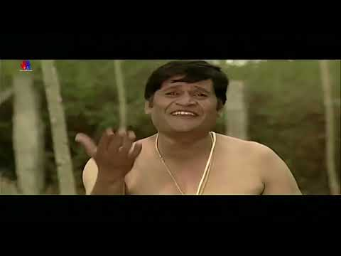 RAAZ REBOOT    Full Hindi Dubbed Movie  ...