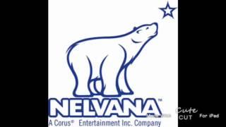 YTV/Nelvana/Teletoon/Nicktoons