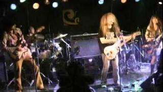 live 2008 Feb 27th LiveFreak/TOKYO SONG: Count Five KEN:GUITAR,VOCA...