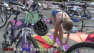 Video TriFusion Kids Triathlon 2012 download MP3, 3GP, MP4, WEBM, AVI, FLV Juni 2018