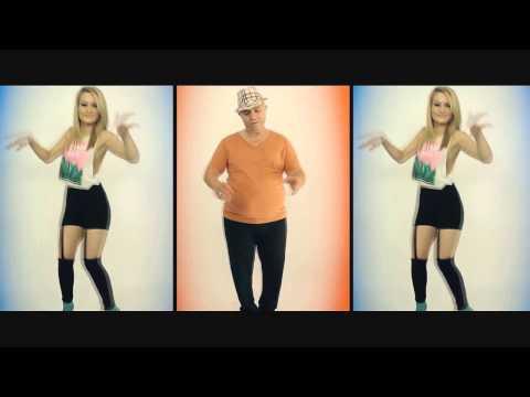 NICOLAE GUTA 2014 - Colaj Video Manele (Album Vol. 31)