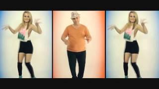 Repeat youtube video NICOLAE GUTA 2014 - Colaj video manele (Album vol. 31)
