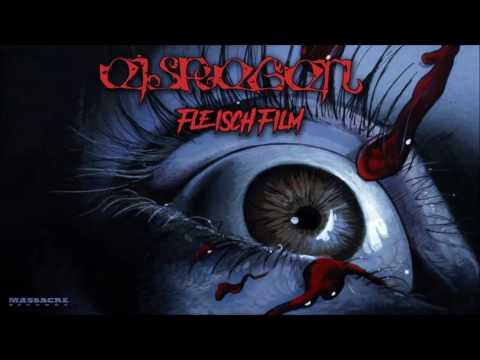 EISREGEN - Fleischfilm (Full Album)