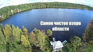 Продается участок в СНТ Пихталы г.Северодвинск