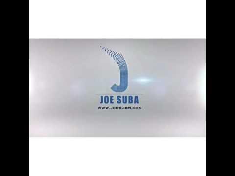 Joe Suba