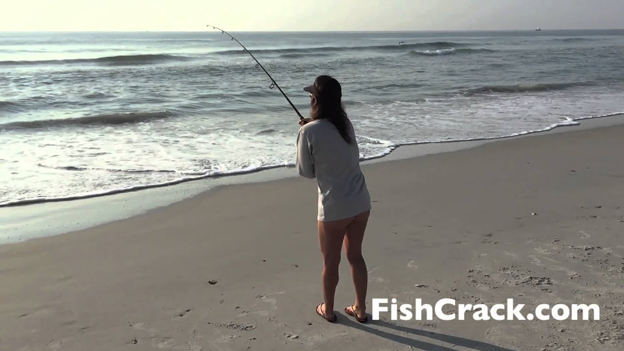 Hot Women Fishing Hd - Porn Pictures-6943