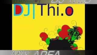 gantung (remix) (DJ Thio Remix).mp4