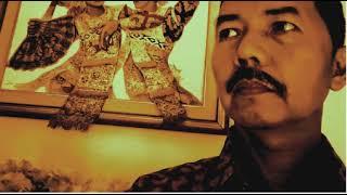 Download Salah Apa Aku / Entah  Apa Yang Merasukimu - ILIR 7 : Lirik Lagu Erfin Syafrizal : Vocal, Music