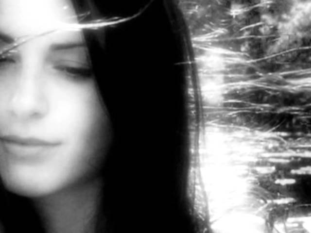 Aleah - Vapour - (with lyrics)