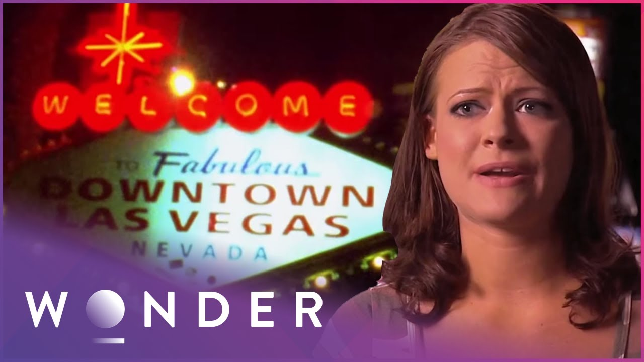 Download The Seedy Underbelly Of Vegas Gambling | Casino Confidential S1 EP1 | Wonder