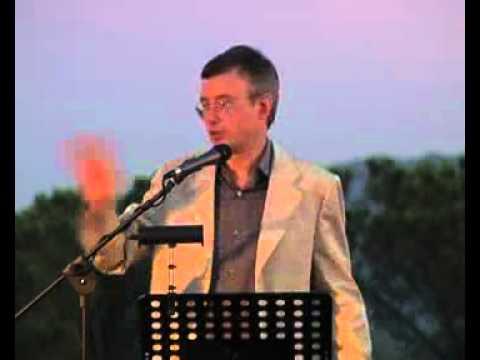 Alessandro Barbero - Le Crociate 1 - L'epopea