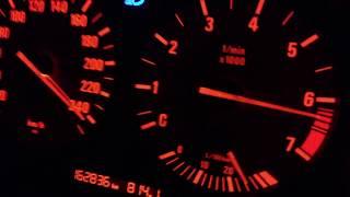 bmw e39 525 top speed georgia